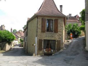Symac Limeuil_-_Rue_du_village
